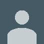 Zubair Present DJs