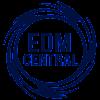 EDMCentral
