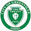 City Of Greenville, Ohio