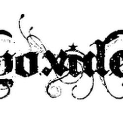 vDyoXiDe