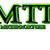 MrTerrorTube