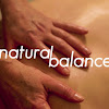 Natural Balance Therapies Brighton