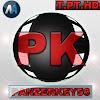 panzerkey56