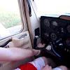 Americanpilot1228