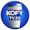 KOFY TV 20 - Cable 713