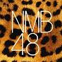 NMB48 の動画、YouTube動画。