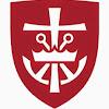 kingscollegepa