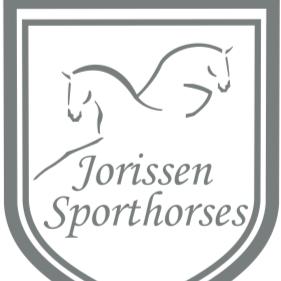 Pol Jorissen