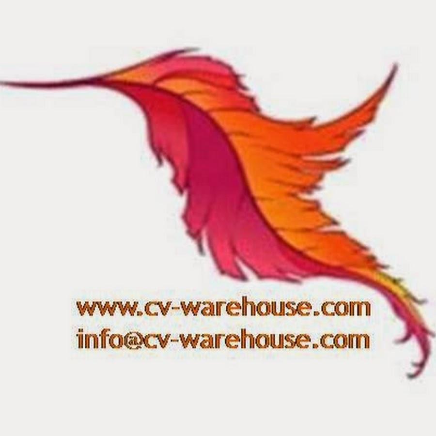 cv warehouse skip navigation
