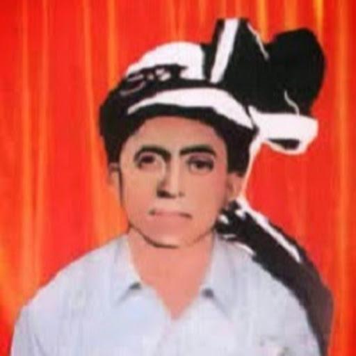 Khatir Afridi video