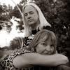 Jim Patton & Sherry Brokus