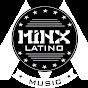 Minx Latino