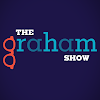 The Graham Show
