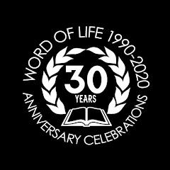 WOLIM (Word of Life International Ministries)