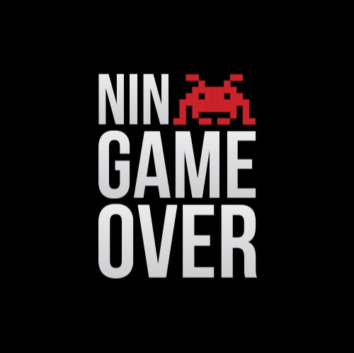 Nin GameOver