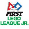 FIRST LEGO League Jr.