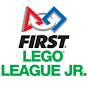 Junior FIRST LEGO League