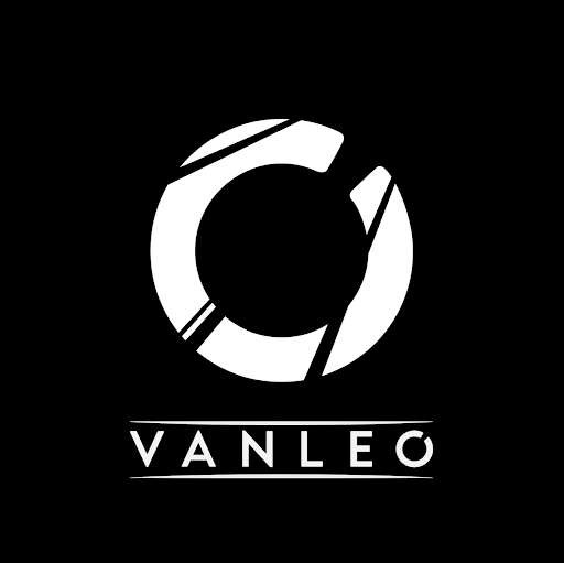 VanLe0