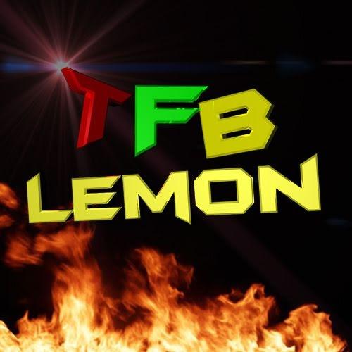 Lemonnnx