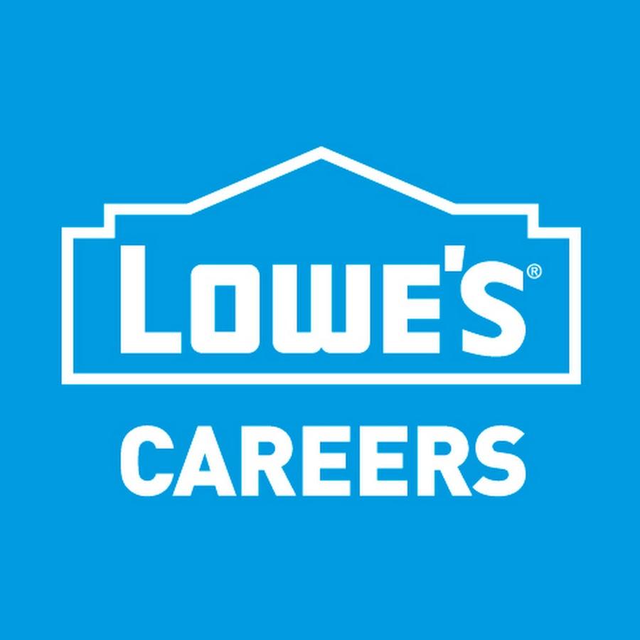 lowe s careers skip navigation
