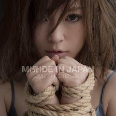 Ayumi Hamasaki - Topic