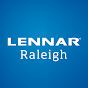 Lennar Raleigh / Durham