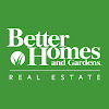 Better Homes and Gardens® Real Estate