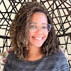 Lhaiza Morena Castro