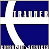 Trauner Consulting