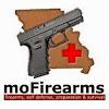 moFirearms