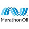 MarathonOilCorp