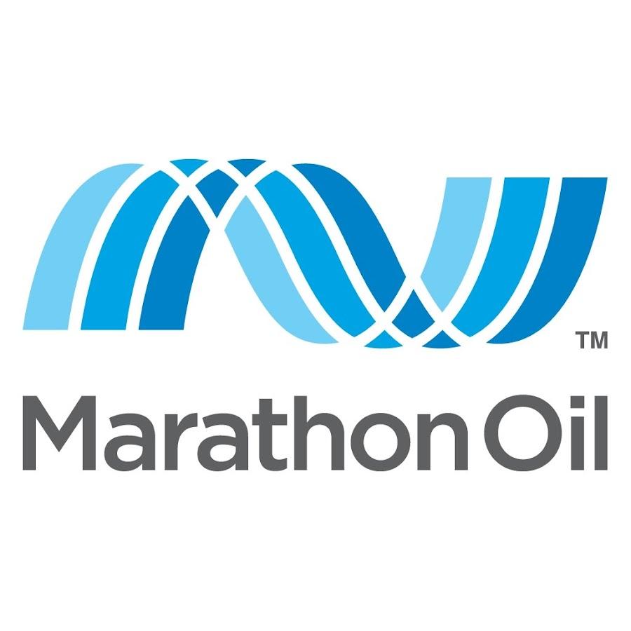 Marathon Oil Corporation