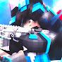Minecraft videos - Johnny Oliveira