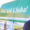 firstaidglobal