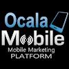Ocala Mobile
