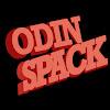 Odinspack