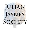 Julian Jaynes Society