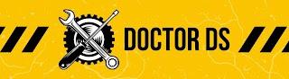 Doctor D.S.