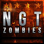 Ngt zombies
