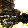 1337BraVo