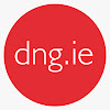 DNG Property Information Channel