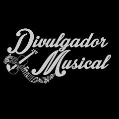 Divulgador Musical