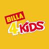 Billa4Kids