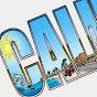 CaliforniaJeepAuth