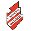 Maine Competitive Gaming