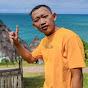 Huffy Animation