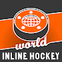 World Inline Hockey