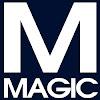 Magic Blue Boutique Hotel Playa del Carmen