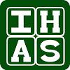 In House Adjuster Staffing LLC