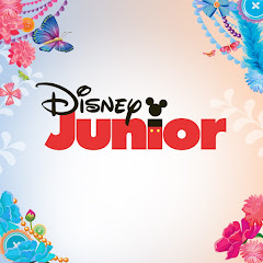 Disney Junior Polska